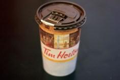 WEB_FEA_coffee-timmies