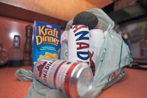 WEB_NEWS_Beer-in-grocery-stores-Jaclyn-McRae-Sadik