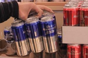 WEB_OPI_Beer-In-Grocery-Stores-Kim-Wiens