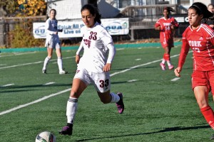 WEB_SPO_Soccer-Marta-Keirkus