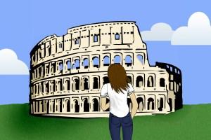 WEB_ARTS_Study-Abroad-Column-7-Kim-Wiens
