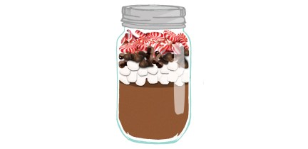 WEB_FEA_DIY-Gift_Mason-Jar-Hot-Chocolate-Kim-Wiens