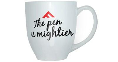WEB_FEA_DIY-Gift_Personalized-Mug-Kim-Wiens