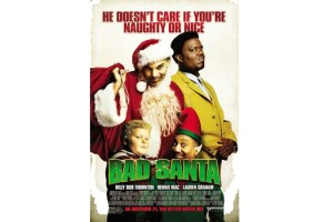 WEB_FEA_Dark-Twisted-Holiday-Entertainment-Bad-Santa