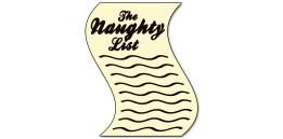 WEB_FEA_Dear-Di_The-Naughty-List-Kim-Wiens