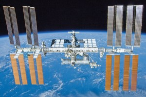 WEB_NEWS_UofO-Research-on-Astronauts-on-ISS-CC,-NASA