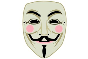 WEB_OPI_How-Should-We-Feel-About-ANonymous-CC,-Jim