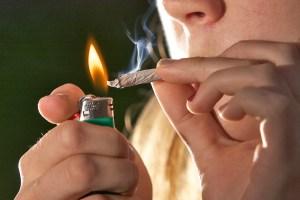 WEB_OPI_Smoking-Medical-Marijuana-Exempt-from-Public-Smoking-Laws-CC,-Chuck-Grimmett