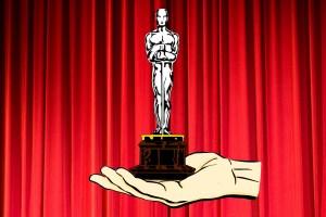 WEB_ARTS_Oscars-So-White_Kim-Wiens