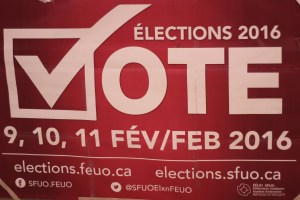 WEB_NEWS_SFUO-Elections_Eric-Davidson