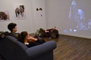 WEB_ARTS_Art-Exhibit_Interpersonality-115_2_Marta-Kierkus