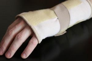 WEB_FEA_Exam-Related-Injuries_Kim-Wiens