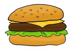 WEB_FEA_Foods-to-Avoid_Hamburger_Kim-Wiens
