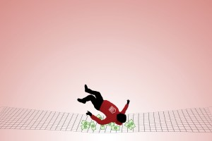WEB_FEA_Minimum-Income_Kim-Wiens