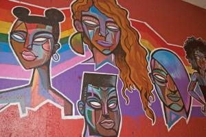 WEB_NEWS_Mural_Jaclyn-McRae-Sadik