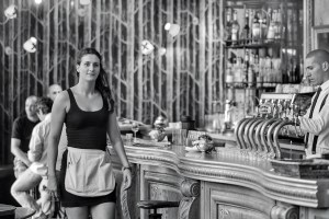 WEB_OPI_Waitress-Uniforms_CC,-stokpic