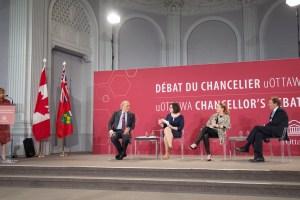 Chancellor_debate7-JMSadik_WEB