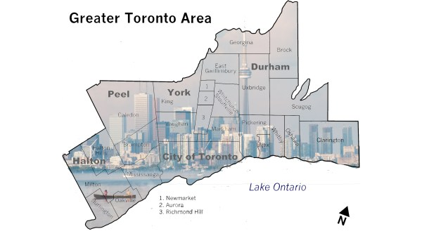 Greater_toronto_area_WEB
