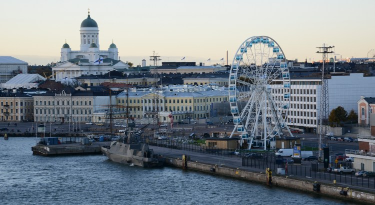 Helsinki, Finland_CC_Jorge Láscar_WEB