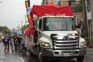 WEB_Arts_Pride_Parade2_JMSadik