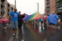 WEB_Arts_Pride_Parade7_JMSadik