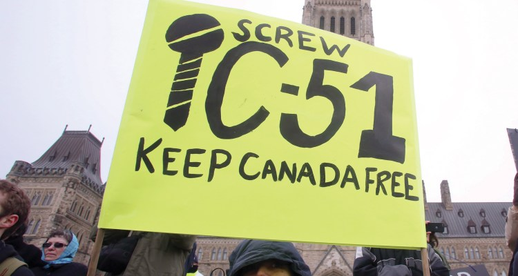 WEB_National_Bill_c51_cred-FRED-CHARTRAND