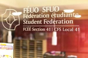 WEB_Opinions_SFUO_spending_cred-Enrico_Baliello