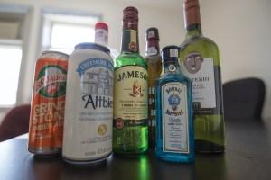 WEB_SPO_Healthier_Alcohol_JMSadik