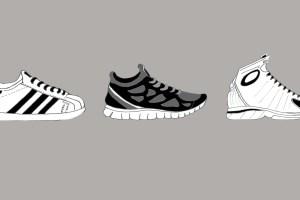 WEB_Sports_3_shoes_collage