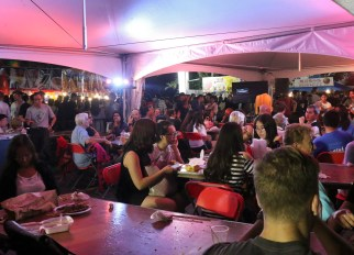 web_ac_chinatown_food_festival_10_cred-marta_kierkus
