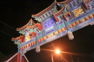 web_ac_chinatown_food_festival_3_cred-marta_kierkus