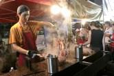 web_ac_chinatown_food_festival_6_cred-marta_kierkus