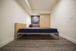 WEB_NEWS_New_Mann_Residence2_cred-JMSadik