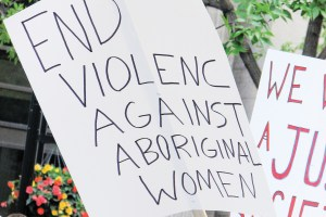 web_opinions_domestic_violence_cred_ccgrant_neufeld