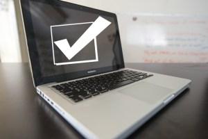 web_opinions_online_voting_cred_jaclyn_mcrae-sadik