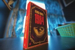 web_ac_book_review_1984_cred_jaclyn_mcrae-sadik