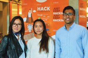 web_news_decode_hackathon_cred_amitesh_malhotra