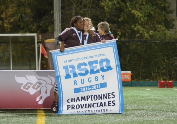 web_spo_womens_rugby_2_cred_remi_yuan