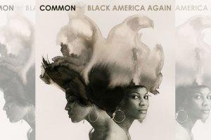 web_ac_album_review_common_cred_artium_recordings_and_def_jam_recordings