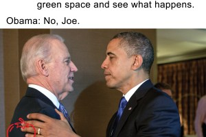 web_opinions_tom_sfuo_obama_biden_cred_ccthe_white_housepete_souza_edits_jmsadik
