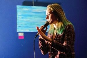 WEB_A&C_Comedy_Night_cred_Marta_Kierkus
