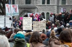 WEB_A&C_Women's_March_cred_Marta_Kierkus_11