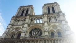 WEB_Notre Dame_cred_David_Campion-Smith