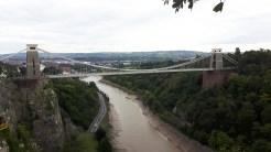 WEB_Real bristol bridge_cred_David_Campion-Smith