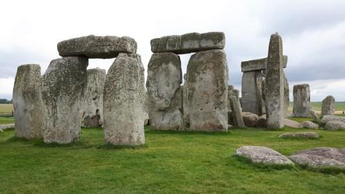 WEB_Real stonehenge_cred_David_Campion-Smith
