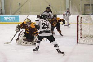 WEB_SPO_Women's_Hockey_Concordia_cred_Kyle_Darbyson