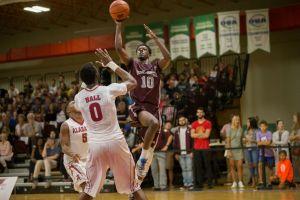 SPO_Basketball_cred_Greg Mason shrunk