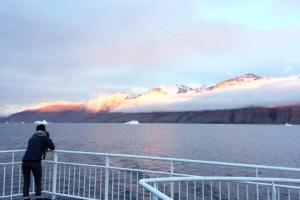 AC_Northern Expedition_cred_Sara Dubé