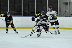 SPO_men's hockey_cred_Marta Kierkus