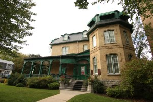 AC_Laurier House_cred_Parker Townes (1)